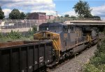 CSX 628